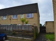 semi detached house for sale in Guthrum Place...