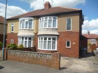 semi detached property for sale in Deerness Road...