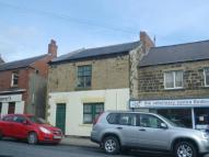 3 bedroom house for sale in Front Street East...