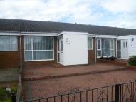2 bedroom Bungalow for sale in Druridge Drive, Blyth...