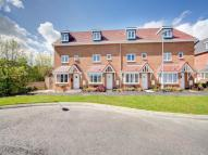 4 bed home for sale in Horton Park, Blyth, NE24