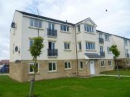 Flat for sale in Oberon Way, Blyth, NE24