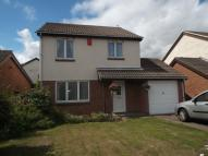 3 bed Detached home in Elstree Gardens, Blyth...