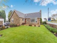 4 bedroom Detached property for sale in Brackenbarn...