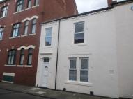 house for sale in Maddison Street, Blyth...
