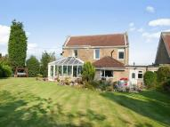 3 bedroom Detached home for sale in South Side House South...