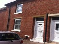 Dale Street home