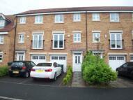 property for sale in Sandringham Meadows, Blyth, NE24
