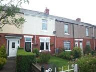 property for sale in Beatrice Avenue, Blyth, NE24