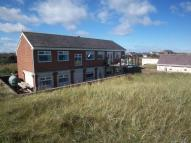 Detached house for sale in Beach House Cambois...