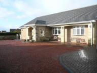 4 bed Detached Bungalow in Red Row Court...