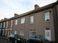 property for sale in Plessey Road, Blyth, NE24