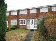property for sale in Beadnell Road, Blyth, NE24