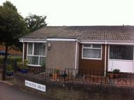 2 bedroom Detached Bungalow in Druridge Drive, Blyth...