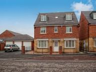 6 bedroom property for sale in Elfin Way, Blyth, NE24