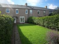 property for sale in Ingleby Terrace, Lynemouth, Morpeth, NE61