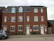 property for sale in Haggerston Road, BLYTH, NE24