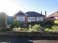 Detached Bungalow in Elmsway, Bramhall...