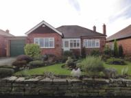 2 bedroom Detached Bungalow for sale in Elmsway, Bramhall...