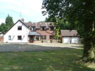 4 bed Detached house for sale in Gardeners Cottage...