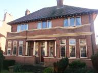 5 bed Detached house for sale in Sands Lane, Bridlington...