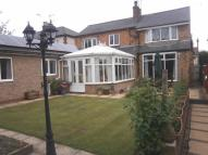 4 bedroom Detached property for sale in St. James Road...