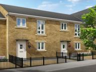 property for sale in Mill Court, Sabden, Clitheroe, BB7