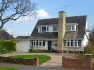 3 bed Detached house for sale in Quorn House Billington...