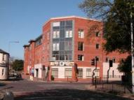 Apartment for sale in Greetwell Gate, Lincoln