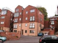 2 bed Apartment in Greestone Mount, Lincoln