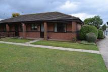 Semi-Detached Bungalow for sale in St Claires Court...