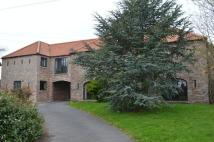 7 bedroom Detached home in Wickenby, Lincoln