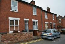3 bed Terraced house in Rudgard Lane, Lincoln