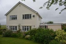 5 bed Detached home for sale in Digby Road, Walcott...