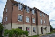 Maximus Road Flat for sale