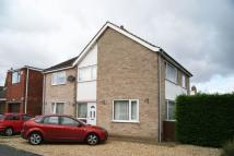 4 bed Detached home for sale in Ryland Gardens, Lincoln