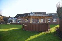 6 bedroom Detached property for sale in High Street...