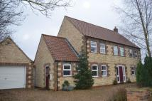 5 bedroom Detached property in Middle Street...