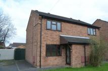 property in Rivehall Avenue, Welton...