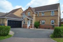 5 bedroom Detached home for sale in Canberra Way...
