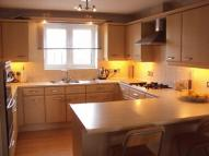 Town House to rent in 4 Bed Modern Town House...