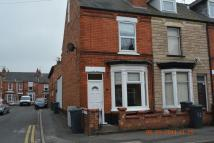 4 bedroom Detached house to rent in Cranwell Street, Lincoln...