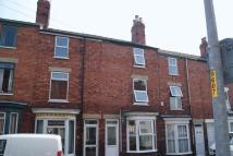 Cromwell Street Detached property to rent