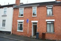 Terraced property to rent in Belmont Street, Lincoln...