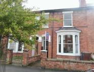 property to rent in Richmond Road, Lincoln, LN1 1LQ