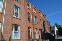 1 bedroom Apartment to rent in Albert House, The Park...
