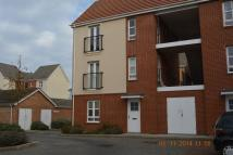 Apartment to rent in Gage Court, Lincoln...