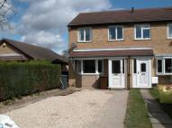 3 bed semi detached property in 3 Bed Semi Detached...