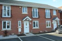 Town House to rent in Capito Drive, Lincoln...