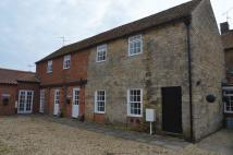 property to rent in High Street, Lincoln
